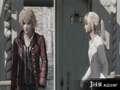 《永恒终焉》XBOX360截图-98