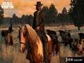 《荒野大镖客 年度版》PS3截图-115