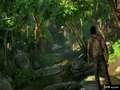 《神秘海域 德雷克船长的宝藏》PS3截图-27