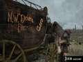 《荒野大镖客 年度版》PS3截图-411