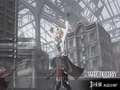 《永恒终焉》XBOX360截图-93