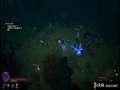 《暗黑破坏神3》PS4截图-134