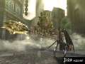 《猎天使魔女》XBOX360截图-6