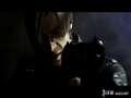《生化危机6 特别版》PS3截图-1