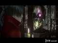 《生化危机6 特别版》PS3截图-112