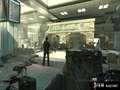 《使命召唤6 现代战争2》PS3截图-175
