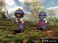 《最终幻想11》XBOX360截图-21