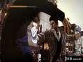 《如龙5 圆梦者》PS3截图-256
