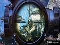 《狙击手 幽灵战士2》XBOX360截图-13
