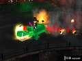 《乐高蝙蝠侠》XBOX360截图-34