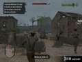 《荒野大镖客 年度版》PS3截图-69