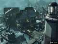 《使命召唤10 幽灵》XBOXONE截图