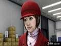 《如龙5 圆梦者》PS3截图-99