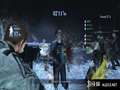《生化危机6 特别版》PS3截图-311