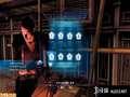 《生化危机6》XBOX360截图-171