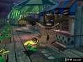 《乐高蝙蝠侠》XBOX360截图-8