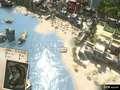 《海岛大亨3》XBOX360截图-5