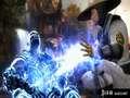 《真人快打9》PS3截图-157