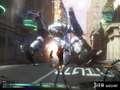 《最终幻想 零式HD》XBOXONE截图