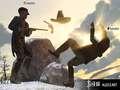 《荒野大镖客 年度版》PS3截图-9