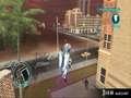 《毁灭全人类 法隆之路》XBOX360截图-30