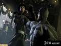 《蝙蝠侠 阿甘起源》PS3截图-45