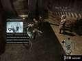 《刺客信条》XBOX360截图-199