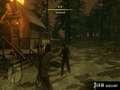 《荒野大镖客 年度版》PS3截图-80