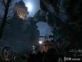 《狙击手 幽灵战士2》PS3截图-74
