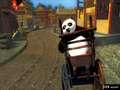 《功夫熊猫2》XBOX360截图