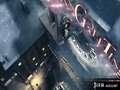《蝙蝠侠 阿甘起源》PS3截图-34