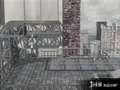《永恒终焉》XBOX360截图-97