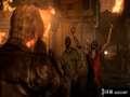 《生化危机6》XBOX360截图-385