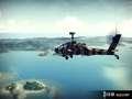 《阿帕奇 空中突击》XBOX360截图