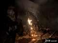 《生化危机6 特别版》PS3截图-92