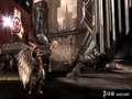 《不义联盟 人间之神 终极版》PS4截图-72