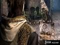 《猎天使魔女》XBOX360截图-111