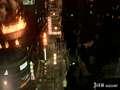《生化危机6 特别版》PS3截图-19