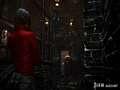 《生化危机6》XBOX360截图-238