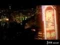 《生化危机6》XBOX360截图-377