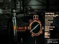 《暴雨》PS3截图-44
