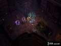 《暗黑破坏神3》PS4截图-31
