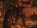 《生化危机6 特别版》PS3截图-78