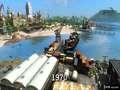 《海岛大亨3》XBOX360截图-35