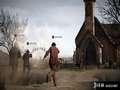 《荒野大镖客 年度版》PS3截图-252