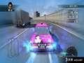 《如龙5 圆梦者》PS3截图-368