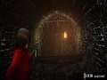 《生化危机6 特别版》PS3截图-111