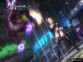 《忍者龙剑传Σ2》PS3截图-50