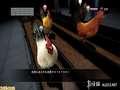 《如龙5 圆梦者》PS3截图-179