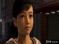《如龙5 圆梦者》PS3截图-269
